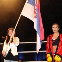 Doberstein ist neuer Junioren-Weltmeister