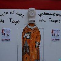 Fastnachtsumzug St. Ingbert 2013