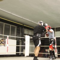 image sparring-doberstein-st_-ingbert36-jpg