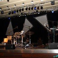image 130425-jazz13-01-igb_-info01-jpg