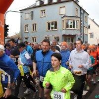 image 130427-djk_-stadtlauf-igb_-info_-9556-jpg