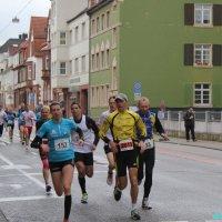 image 130427-djk_-stadtlauf-igb_-info_-9564-jpg