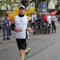 image 130427-djk_-stadtlauf-igb_-info_-9598-jpg