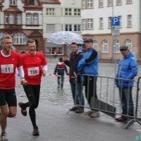 image 130427-djk_-stadtlauf-igb_-info_-9599-jpg