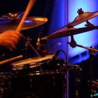 image 130428-jazz13-igb_-info_-28-jpg