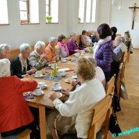 Landpartie für Senioren