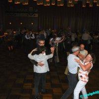 Tanz in den Mai mit dem MGV Josefstal