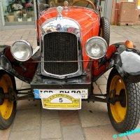 image oldtimer-13-igb-info-1009-jpg