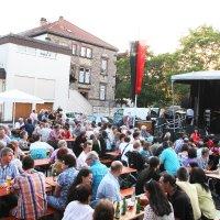 image ingobertusfest2013-igb-info-1357-jpg