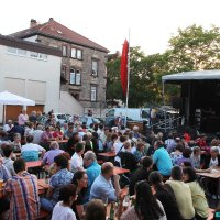 image ingobertusfest2013-igb-info-1358-jpg
