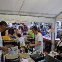 image ingobertusfest2013-igb-info-1367-jpg