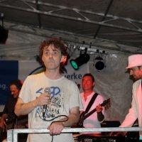 image ingobertusfest2013-igb-info-1396-jpg
