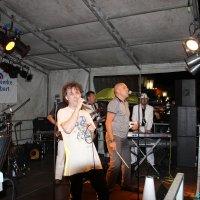 image ingobertusfest2013-igb-info-1398-jpg