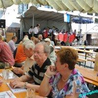 image ommersheim2013-igb-info-1188-jpg