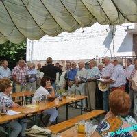 image ommersheim2013-igb-info-1191-jpg
