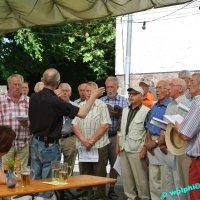 image ommersheim2013-igb-info-1197-jpg