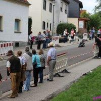 Rasante Raser in Rohrbach