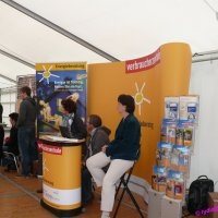 Ingobertusmesse 2013