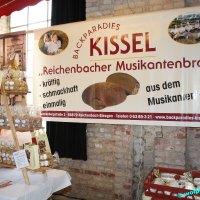 Gourmetmarkt 2013