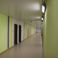 image leibnizneubau-st-ingbert-igb-info-4720-jpg