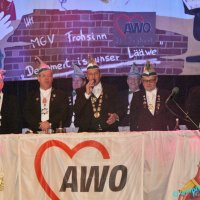 image awo-2014-igb-info-2940-jpg