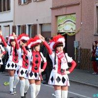 image umzug-igb-042-jpg