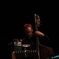 image jazz14-igb-info_5873-jpg