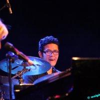 image jazz14-igb-info_5895-jpg