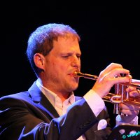 image jazz14-igb-info_5897-jpg