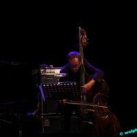 image jazz14-igb-info_5910-jpg