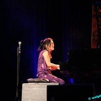 image jazz14-igb-info_5939-jpg