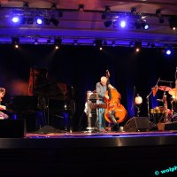 image jazz14-igb-info_5940-jpg