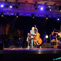 image jazz14-igb-info_5950-jpg