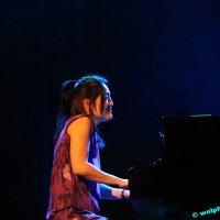 image jazz14-igb-info_5957-jpg