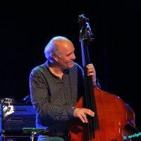 image jazz14-igb-info_5958-jpg