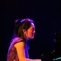 image jazz14-igb-info_5968-jpg