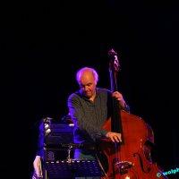 image jazz14-igb-info_5972-jpg