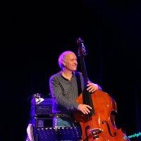 image jazz14-igb-info_5996-jpg
