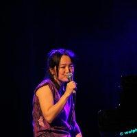 image jazz14-igb-info_6000-jpg