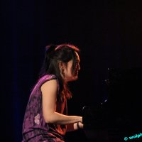 image jazz14-igb-info_6003-jpg