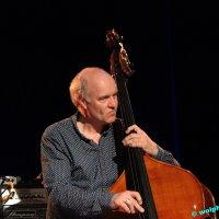image jazz14-igb-info_6005-jpg