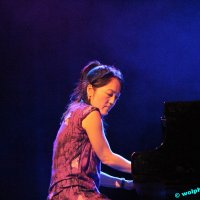 image jazz14-igb-info_6020-jpg