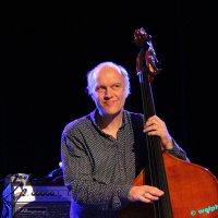 Ungewöhnliche Kombinationen und Ideen zum Auftakt des 28. Internationalen Jazzfestivals St. Ingbert