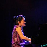 image jazz14-igb-info_6036-jpg