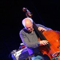 image jazz14-igb-info_6039-jpg