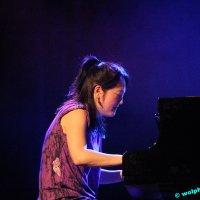 image jazz14-igb-info_6045-jpg