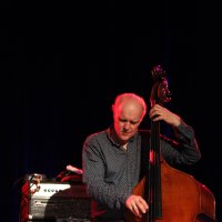 image jazz14-igb-info_6063-jpg