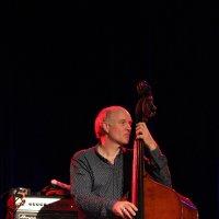 image jazz14-igb-info_6064-jpg
