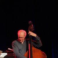 image jazz14-igb-info_6065-jpg