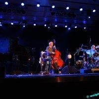 image jazz14-igb-info_6066-jpg